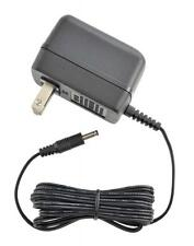 Cobra CA 45 C B AC Battery charger for HH38-WXST and HH ROAD TRIP CobraSelect