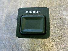 ROVER 400 414 416 418 420 PASSENGER ELECTRIC DOOR WING MIRROR SWITCH 1989 - 1995