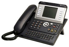 Alcatel Lucent 4039 Phone Telephone - Inc VAT & Warranty