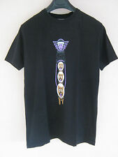 BILLIONAIRE BOYS CLUB JAPAN BBC ICE-CREAM BATHING APE BAPE JAPAN HIP HOP GANGSTA