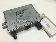 BMW mains libres double bande type Punisher amp E38 / 39/46/53 X5 6907520
