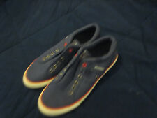 Men's Tommy Hilfiger Shoes NEW 10