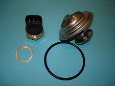Tuning Thermostat 71°C+Lüfterschalter Audi 100 S4 Avant Audi 44 44Q C3 43 C2 C4