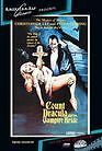 Count Dracula & His Vampire Bride (Michael Coles) - Region Free DVD - Sealed