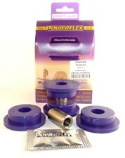 Powerflex Bush Poly Ford Escort MK5,6 RS2000 4X4 Rear Diff Mount Bush