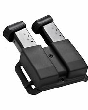 Blade-Tech / Revolution DMP Glock 9/40 Mag Pouch with Tek-Lok