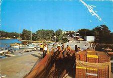 BG27839 plaua laguna porec  funtana  croatia
