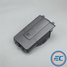 Battery Cover Top Lid Tray For VW Golf MK5 6 Jetta MK6 Passat B6 Tiguan Scirocco