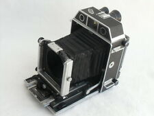 Horseman 985 Range Finder Medium format camera