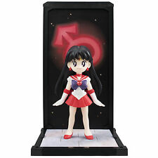 Bandai Sailor Moon Tamashii Buddies Mars Figure NEW Toys Anime