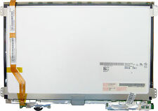 DELL Latitude XT 12.1 Inch WXGA Display Screen Inverter Board LCD Y164G / KX774