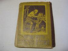 1947 FIRST HEBREW EDITION OF GEORGE ELIOT Silas Marner: The Weaver of Raveloe