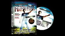 Fixed Fate aka 'Predicted Card at Predicted Number' (DVD and Gimmick) by Cameron