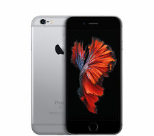 APPLE IPHONE 6S PLUS 6S OFFICIAL UNLOCK SERVICE on Vodafone UK