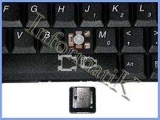 Lenovo Ideapad U330 Y330 Y410 Y430 Y510 Y520 Y530 Tasto Tastiera US 25-007696