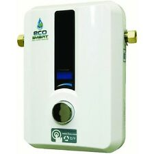 Ecosmart 220V 8.0 KW Electric Tankless Water Heater Eco-8