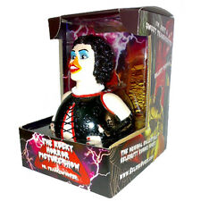 CelebriDuck Dr. Frank-n-Furter Rubber Duck Rocky Horror Picture Show Tim Curry