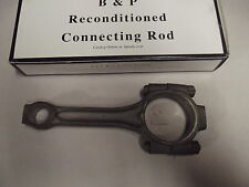 RECONDITIONED CONNECTING ROD--2.8-3.1-3.4--GM CHEVY PONTAIC OLDS BUICK 1986-04