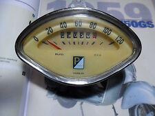 Contachilometri Vespa Gs 150 VS5