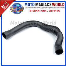 ALFA ROMEO 147 156 Saloon Sportwagon 1.9JTD JTD Turbo Intercooler Hose Pipe NEW