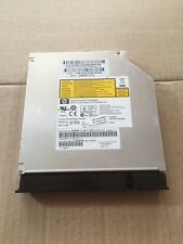 LIGHTSCRIBE DVD R/RW DISK DRIVE for HP Compaq Laptop HP 6720s and HP 550