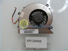Acer Aspire 7720G-6A2G25Ml - Ventilateur F6G3-CCW  / Fan