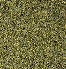 Heki 1620 Blattwerk 200 ml NEUWARE