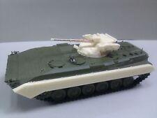 "1:35 BMP-1 U ""Squall"" -Ukrainian infantry fighting vehicle -Resin conversion kit"