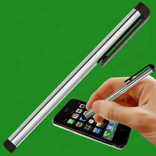 5x Touch Screen Capacitive Stylus Pen, Phone Tablet iPhone, iPad, Galaxy, Kindle