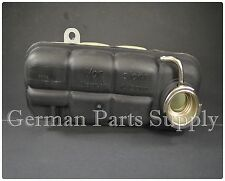 Mercedes benz W202 C220 C230 RADIATOR COOLANT OVERFLOW RECOVERY EXPANSION TANK