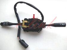 HiSUN Light&Horn Switch Combination Socket UTV700 MSU 400 800 MASSIMO COLEMAN