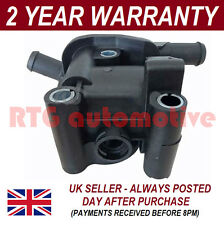 FOR FORD MONDEO COUGAR THERMOSTAT HOUSING BRAND NEW
