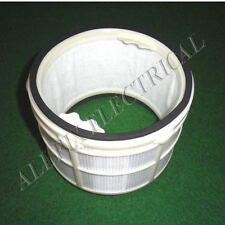 Dyson DC23, DC32 Compatible Hepa Post Motor Filter - Part # FIL309