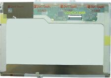 """Clevo d900t 17,1 """"WUXGA Lucido Schermo Del Laptop"""