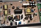 HP 1506 LCD Monitor Repair Kit, Capacitors Only Not Entire Board