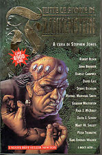 Tutte le storie di Frankenstein - S. Jones - Libro Nuovo in offerta!
