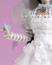 """TONNER/WILDE IMAGINATION-""""DELIGHTFUL MIETTE""""-OUTFIT ONLY-FITS16"""" CHIC BODY-NEW"""