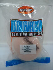 NEW TWIN AIR OEM REPLACEMENT OFFROAD AIR FILTER 2004-2006 KTM 125 SX EXC MX