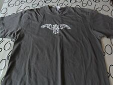 Large- Angel And Demons T- Shirt