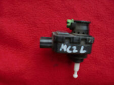 Scheinwerferstellmotor Links Honda Civic MB6 MB4 MB3 MB2 MB1 MA8 MA9 MB8 MB9 MC1