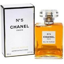 Chanel No 5 Eau De Parfum 5ml Sample Spray
