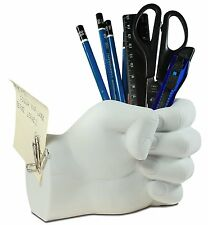 NEW Tech Tools Hand Pen Holder with Magnetic Back - FREE SHIPPING