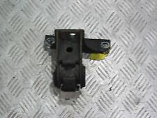 HONDA JAZZ 1.3 PETROL 2009 2010 2011 2012 2013 MANUAL ENGINE MOUNT