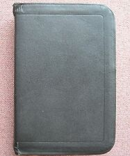 Dickson New Analytical Bible KJV w/ 1901 American Standard Version 1971 Leather