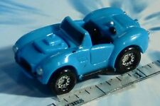 Micro Machines DELUXE SHELBY AC / SC COBRA 427 # 2