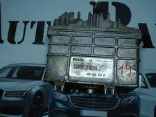 Motorsteuergerät  Seat Ibiza 6K0906026B  0261203750 0261203751