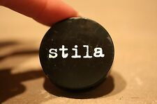 STILA Stay All Day Concealer Anti-Cernes Tone 06  .05 Oz