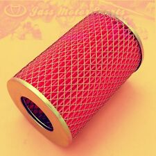 150cc Go Kart GY6 Air Filter Element For Engine Hammerhead GTS Twister 6.000.151