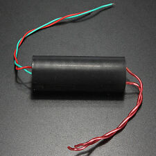 New DC 3.6V-6V 400KV 400000V Boost Step-up Power Module High-voltage Generator