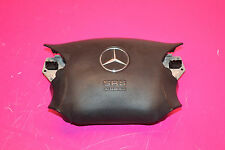 MERCEDES C CLASS W203 C180 KOMPRESSOR STEERING WHEEL AIR BAG 203 460 18 98